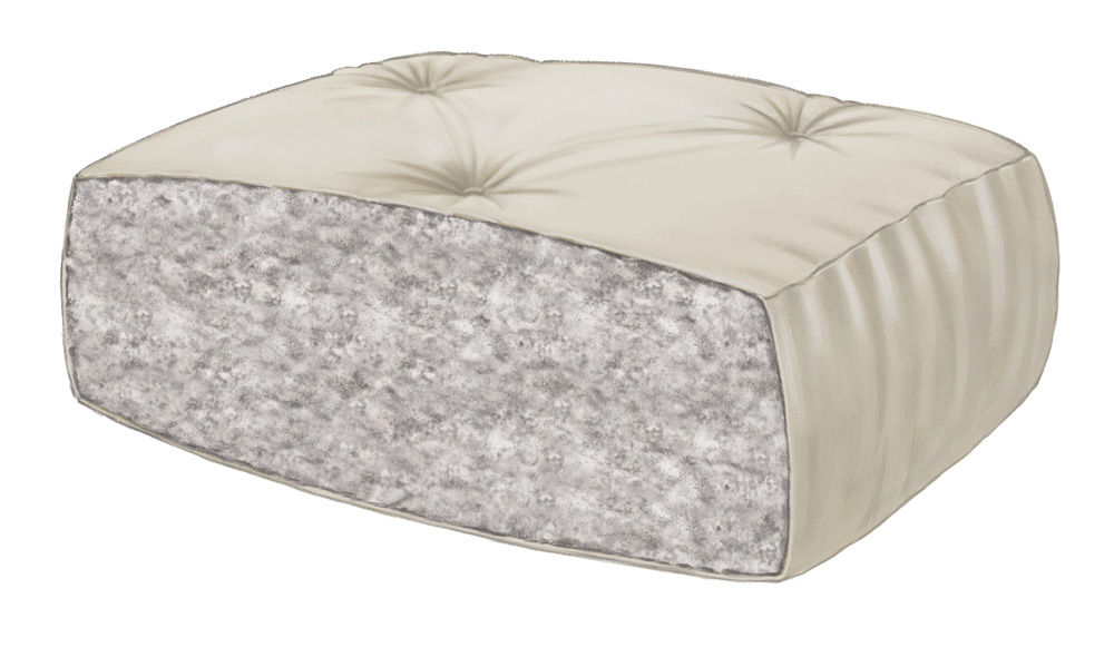 sleeper serta mattress why suite perfect sweet set dreams