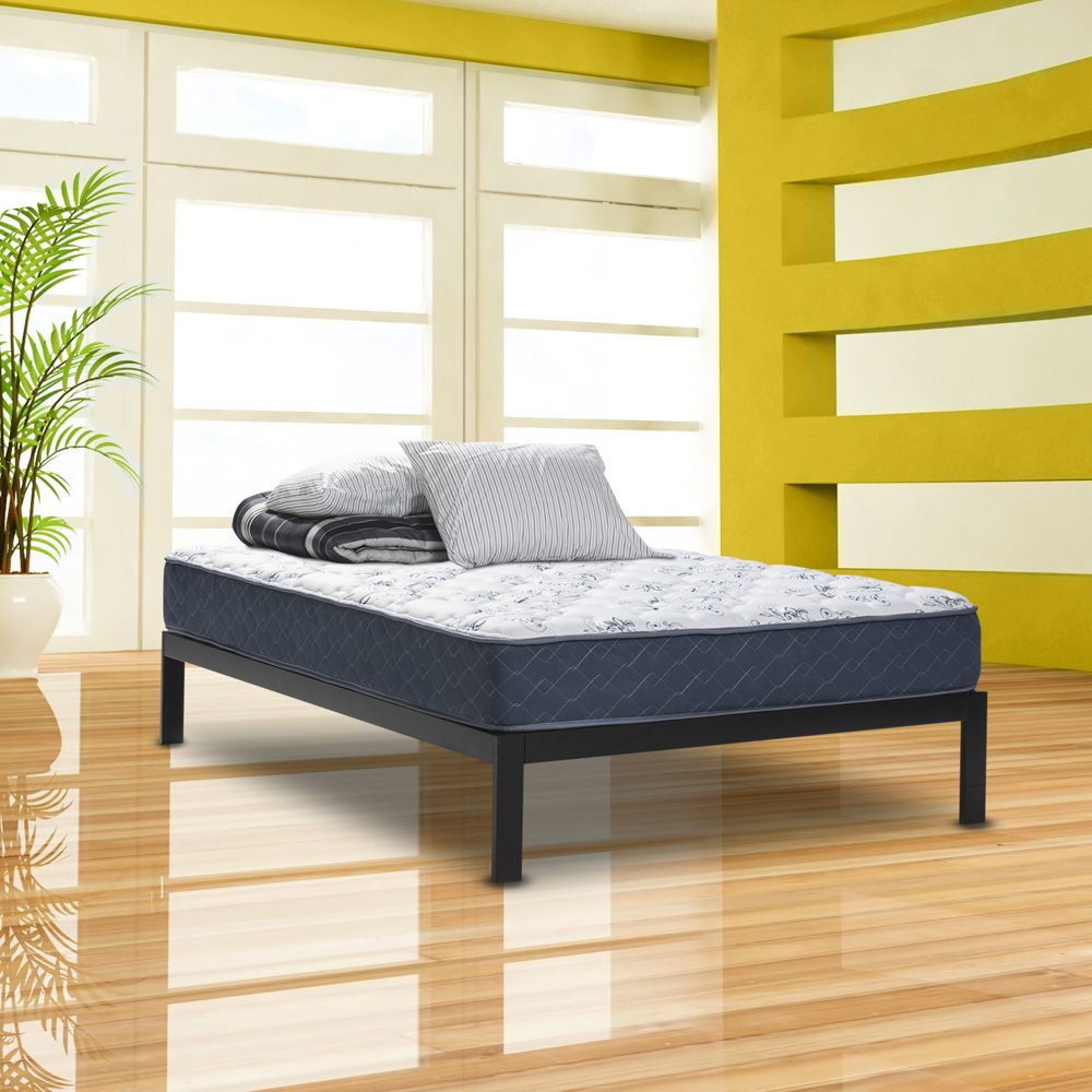 Sleep Number Bed Store Revive Bedding 100 Sleep Number Bed Store Flint Mi Cost Bottom Fitted