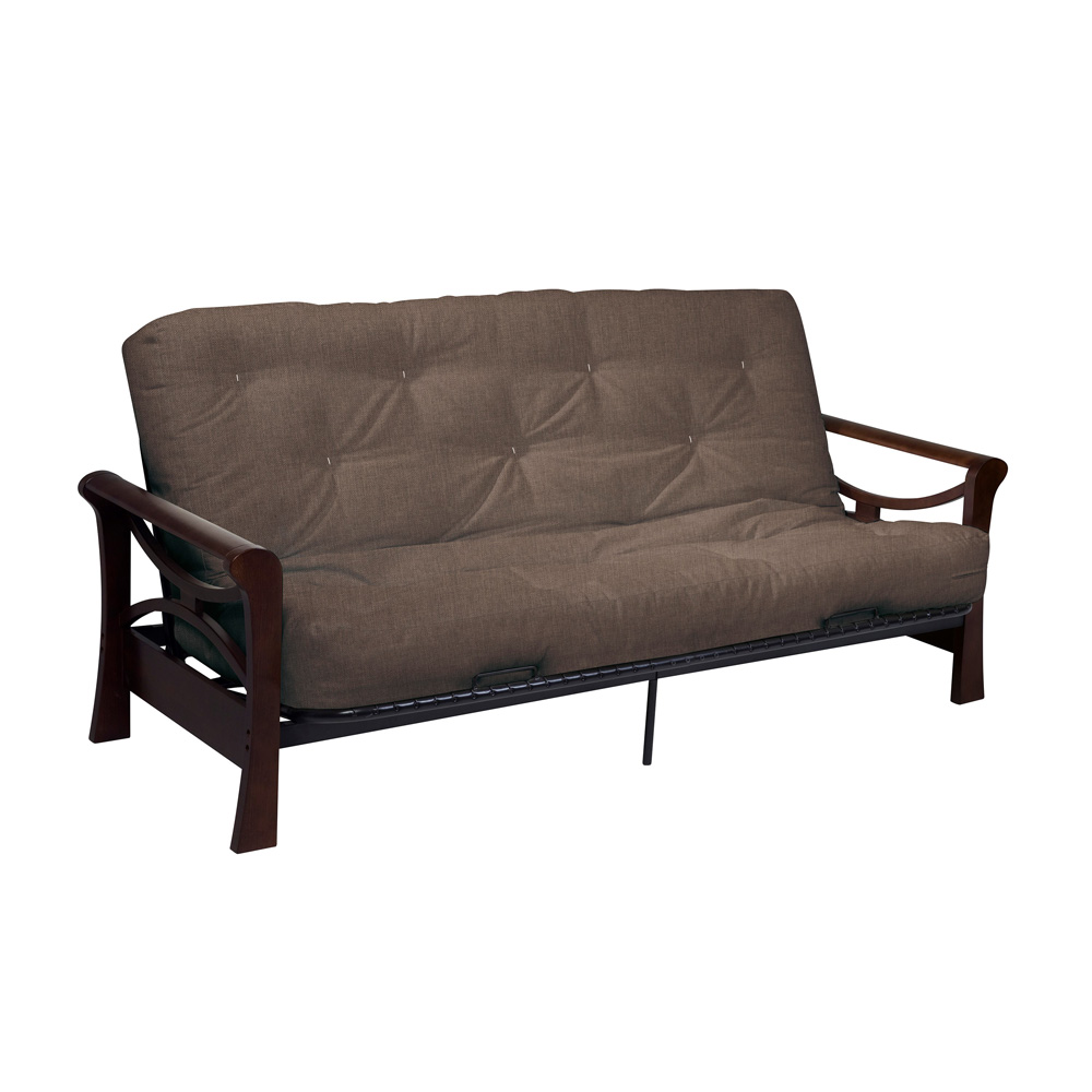 Futon Loveseat Full Size Of Futon Sofa With Storage Tawarymali For Sale Target Big Lots Gold 8