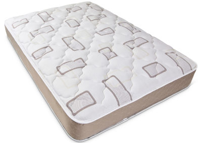 TRBAID-10 double sided back aid mattress only