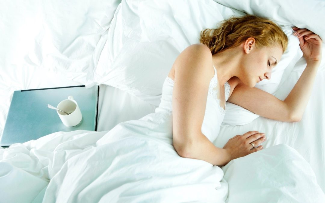 Sleep Hygiene – What It Is And How Can You Improve It?