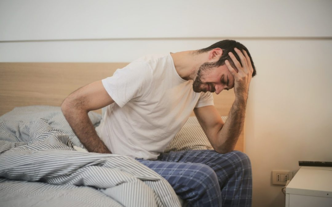 How Your Mattress Can Affect Your Health