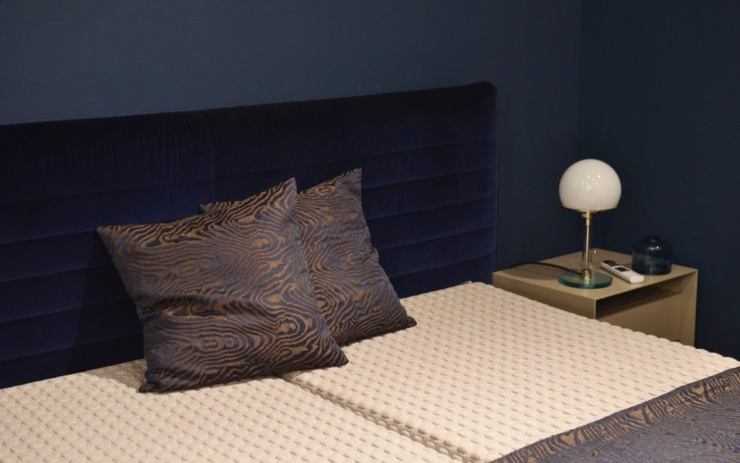 Buying a New Mattress online? Here Are 4 Tips to Ensure You Make the Right Choice