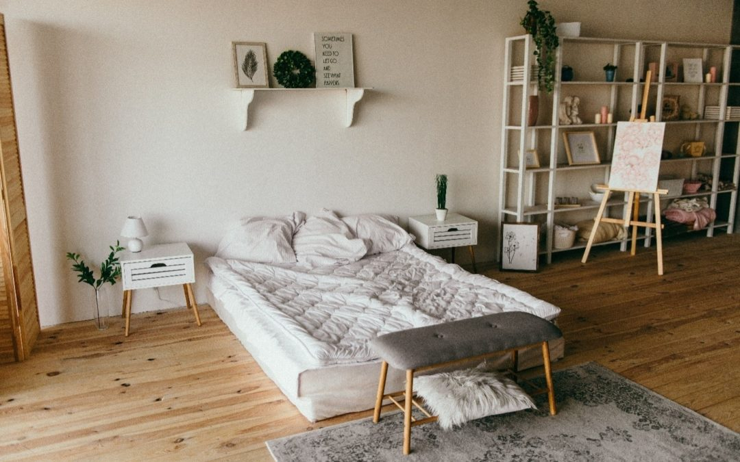 Common Mistakes that Can Ruin Your Mattress